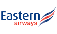 ABZ Airline Icons - Airlines - Eastern Airways