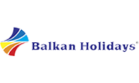 ABZ Airline Icons - Airlines - Balkan Holidays