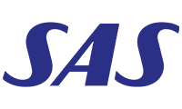 ABZ Airline Icons - Airlines - SAS