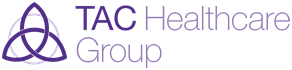 TAC Healthcare Group