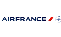ABZ Airline Icons - Airlines - Air France
